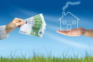 сдача недвижимости в аренду