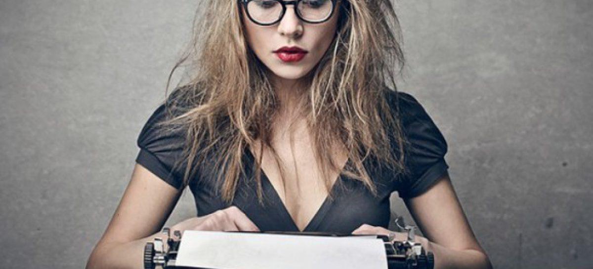 Как заработать на написании комментариев в интернете?