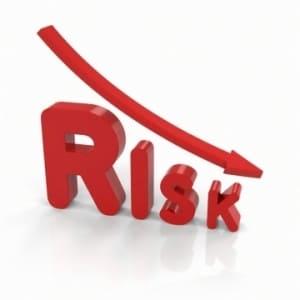 снижаем риски