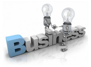 Идеи беспроигрышного бизнеса с нуля