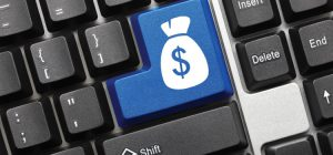 инвестиции в интернет