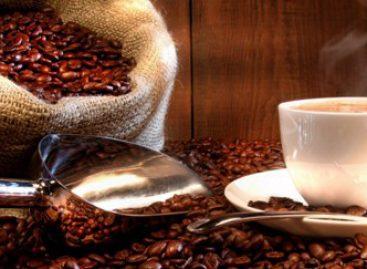 Как заработать на установке автоматов по продаже горячих напитков, кофе?