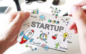 Поиск прибыльного стартапа