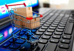 Что продавать в сети