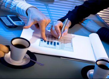 Какой бизнес можно открыть с минимальными вложениями?