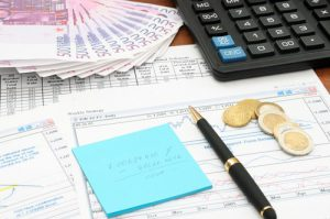 Выгодные вложения в ценные бумаги
