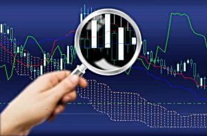 Риски и прибыль на финансовом рынке