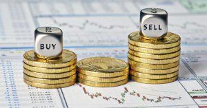 Заработок на финансовых рынках