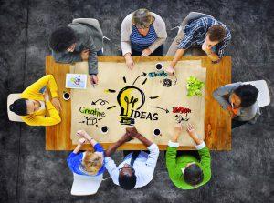 Вкладывать в стартап