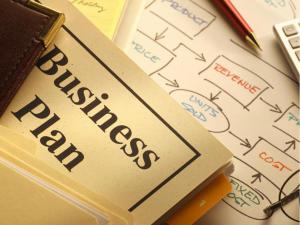 Составление бизнес-плана для банка