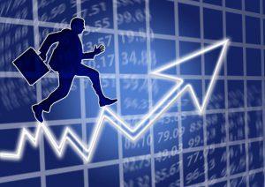 Первые шаги в покупке акций