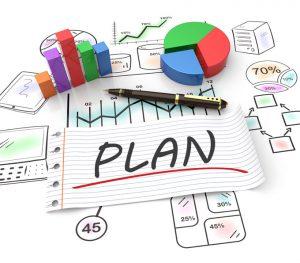 Принципы организации прибыльного проекта