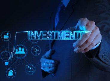 Высокодоходные инвестиции без риска
