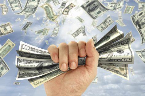 Как приумножить свой капитал за короткий срок?
