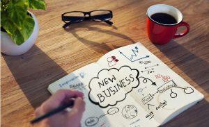 Как открыть прибыльное дело