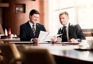 Кредит на расширение бизнеса