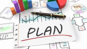 Планирование идеи