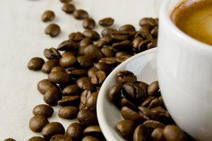 Вкусный кофе