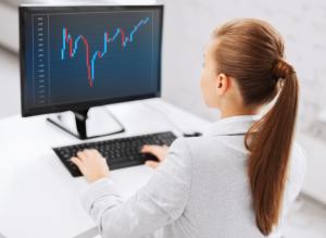 Работа на валютном рынке