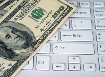 Как создать пассивный доход в Интернете?