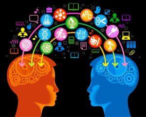 Развитие умственных способностей