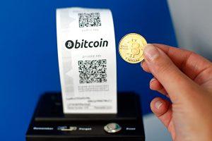 Как войти в биткоин кошелек