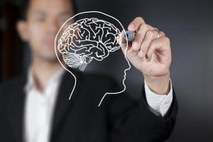 Характеристики интеллекта