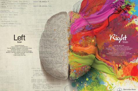 Как развить интеллект у взрослого человека?