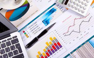 Оценка эффективности проекта