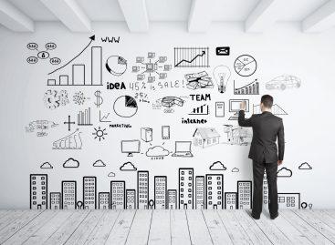 Примеры малого бизнеса с небольшими вложениями