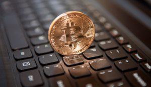 Открыть кошелек биткоинов