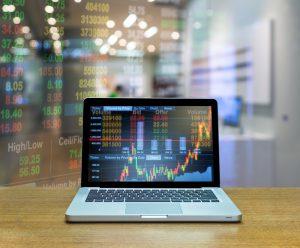 Начать торговать на валютном рынке