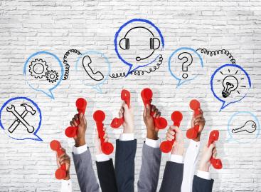 Как правильно делать холодные звонки по продаже?