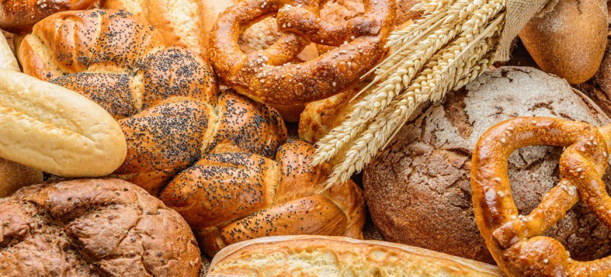 Бизнес-план по открытию мини-пекарни и кондитерской