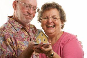Возврат налога для пенсионеров