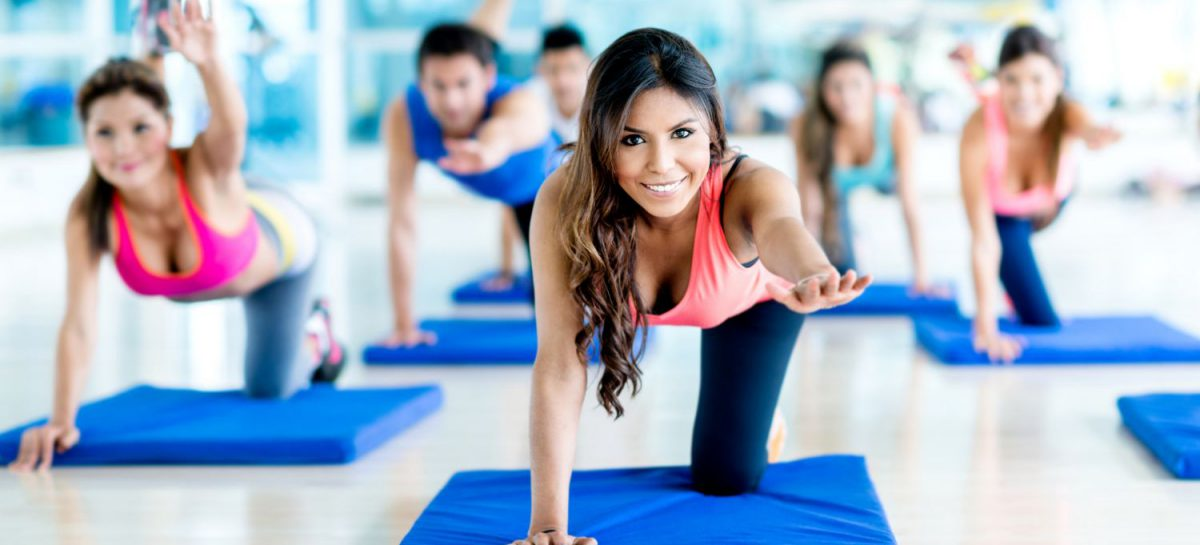 fittness to teach For a full list of afpa's fitness certification programs, check out this page from group fitness to aquatic fitness, you'll find just what you need.