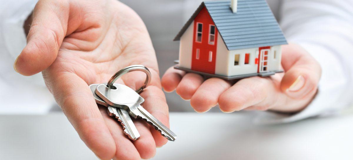 Возврат налоговых вычетов при покупке недвижимости