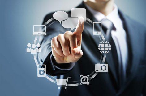 Как вести бизнес, чтобы он был успешным?