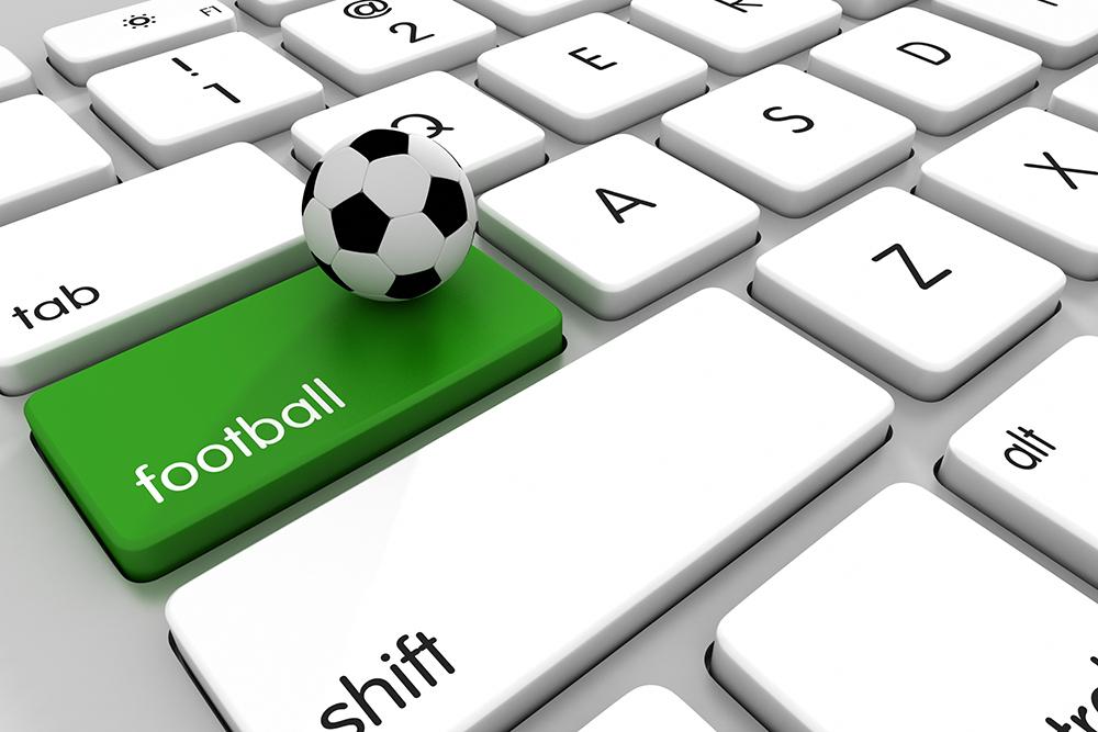 Ставки на спорт вид заработка