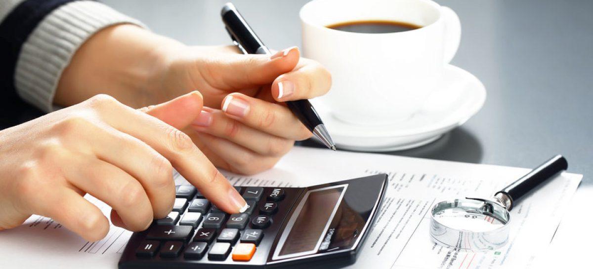 Как научиться откладывать деньги?
