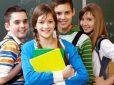 Бизнес для школьников
