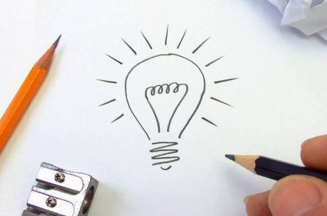 Бизнес-идеи из Китая