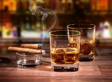 С чего начать табачный бизнес?